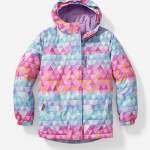Eddie Bauer: Extra 60% off clearance!