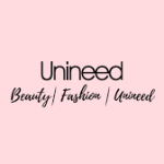 Unineed: Save an extra 25% off sitewide!