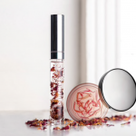 Darphin: Free Full-size Lip duo with $125 order